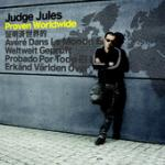 Cover: Judge Jules - So Special