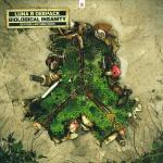 Cover: Deepack - Biological Insanity (Defqon.1 Anthem 2008)