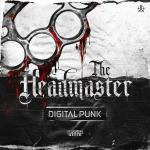 Cover: Digital Punk - The Headmaster