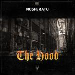 Cover: Nosferatu - The Hood