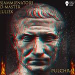 Cover: Sjammienators - Pulchra