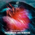 Cover: Mark - Everywhere And Nowhere
