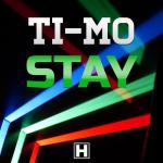 Cover: Ti-Mo - Stay
