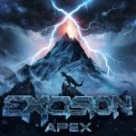 Cover: Excision - Die For You