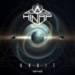 Cover: Hinap - Orbit