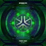 Cover: Frontliner - What You Got