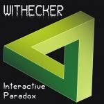 Cover: Withecker - Open The Gate
