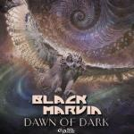 Cover: Black Marvin - Dawn Of Dark