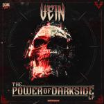 Cover: VEIN - The Power Of Darkside