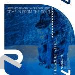 Cover: James Kitcher & Adam Taylor & Susie Ledge - Come In From The Cold