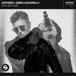 Cover: Kryder & Nino Lucarelli - Stay With Me
