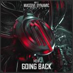Cover: MBW - Going Back
