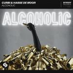 Cover: Curbi - Alcoholic
