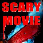 Cover: S3RL - Scary Movie