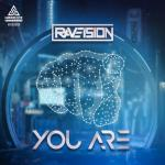Cover: Raveision - You Are