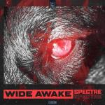Cover: Spectre - Wide Awake
