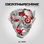 Cover: Deathmachine - Modify