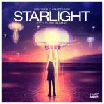 Cover: Don Diablo - Starlight (Could You Be Mine)