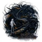 Cover: Mark - Between Reality And Darkness
