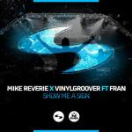 Cover: Mike Reverie & Vinylgroover ft. Fran - Show Me A Sign