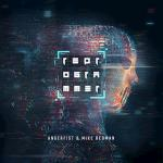 Cover: Angerfist - Reprogrammer