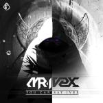 Cover: Mr. Ivex & D-Attack - OMG