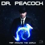 Cover: Dr. Peacock - Trip To Dreamland
