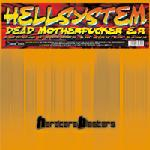 Cover: Hellsystem - Dead Motherfucker