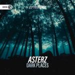 Cover: Asterz - Dark Places