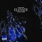 Cover: Tisoki & Upgrade ft. Courtney Drummey - Elevate