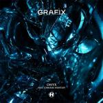 Cover: Grafix feat. Chrissie Huntley - Onyx