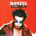Cover: Danzel - Pump It Up