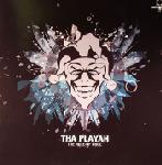 Cover: Tha Playah - If You Want It Like That