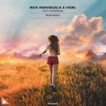Cover: Sick Individuals & Vigel ft. Nazzereene - Runaway