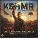 Cover: KSHMR & Jeremy Oceans - One More Round (Free Fire Booyah Day Theme Song)