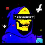 Cover: League of Legends - The Reaper
