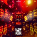 Cover: Warface - Blow The Speakers