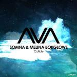 Cover: Somna - Collide