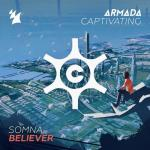 Cover: Somna - Believer