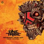 Cover: Sefa - One Tribe (Official Defqon.1 2019 Anthem)