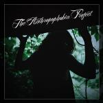 Cover: The Anthropophobia Project - In My Room