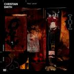 Cover: Christian Smith - Your Lovin'