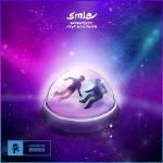 Cover: SMLE - Weightless