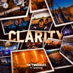 Cover: Da Tweekaz ft. XCEPTION - Clarity
