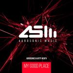 Cover: Aurosonic & Katty Heath - My Good Place