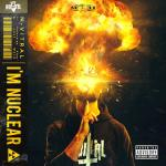 Cover: N-Vitral feat. Sovereign King & Last Word - I'm Nuclear