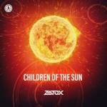 Cover: Zatox - Children Of The Sun