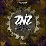 Cover: League of Legends - Hardheadz