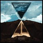 Cover: Dolphin - The Extinction Of Silence