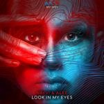 Cover: NAYVI & Alee - Look In My Eyes